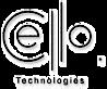 Cello Technologies Seattle's Company logo