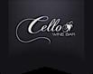 Cello Wine Bar's Company logo