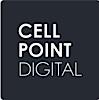 CellPoint Digital's Company logo