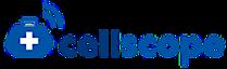 CellScope's Company logo