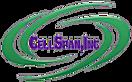Cellspan Wireless's Company logo