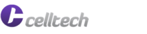Celltech Technologies's Company logo