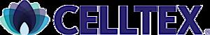 Celltex's Company logo