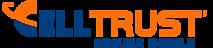 Mobilesitter's Company logo