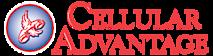 Celladvantage's Company logo