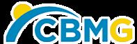 CBMG's Company logo