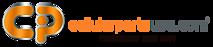 Cellular Parts Usa's Company logo