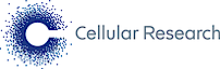 Cellular Research's Company logo