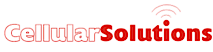 Cellularsolutions's Company logo