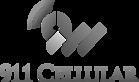 911Cellular's Company logo