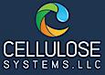 Cellulose Systems's Company logo