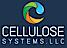 Cellulose Systems's company profile