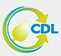 CELLULOSES DE LA LOIRE's Company logo