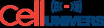 Cellunivers's Company logo