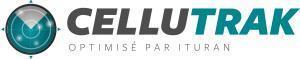 Cellutrak's Company logo