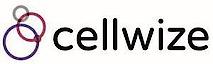 Cellwize's Company logo