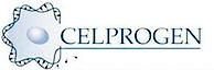 Celprogen, Inc.'s Company logo
