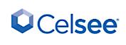 Celsee's Company logo