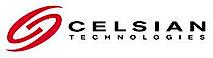 Celsian Technologies's Company logo