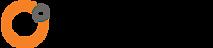 Celsius Ice Fishing's Company logo