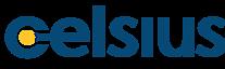 Celsius Therapeutics's Company logo