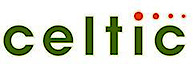 Celtic Advertising's Company logo