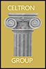Celtron Group's Company logo