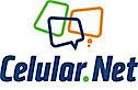 Celular's Company logo