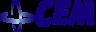 Crosslin's Competitor - CEM Business Solutions, Inc. logo