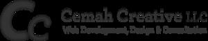 Cemah Creative's Company logo