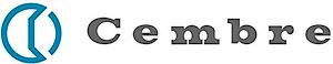 Cembre, Inc.'s Company logo