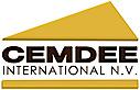 Cemdee International Nv's Company logo