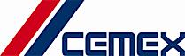 CEMEX's Company logo