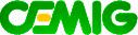 Cemig's Company logo
