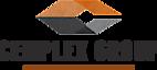 Cemplex Group Georgia's Company logo
