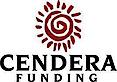 Cenderafunding's Company logo