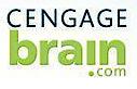 CengageBrain's Company logo