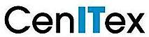 CenITex's Company logo