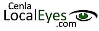Cenla Spotlight's Company logo
