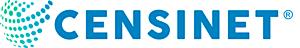 Censinet's Company logo
