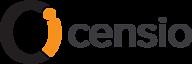 Censio's Company logo