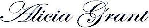 Centasia's Company logo