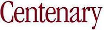 Centenary's Company logo