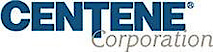 Centene's Company logo