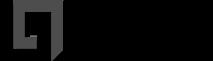 Centennial Contractors Enterprises's Company logo