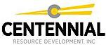 Centennial's Company logo