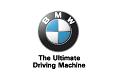Center Bmw's Company logo