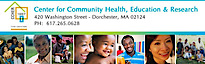 Center For Community Health Research's Company logo