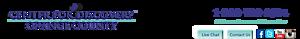 Centerfordiscoveryorangecounty's Company logo