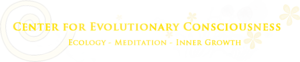 Center For Evolutionary Consciousness's Company logo